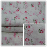 Embroidery Print